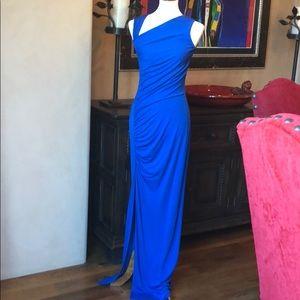 Michael Kors Gown/ Dress